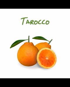Vendita arance tarocco online