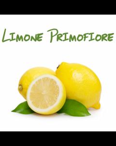 Vendita online limoni di Sicilia