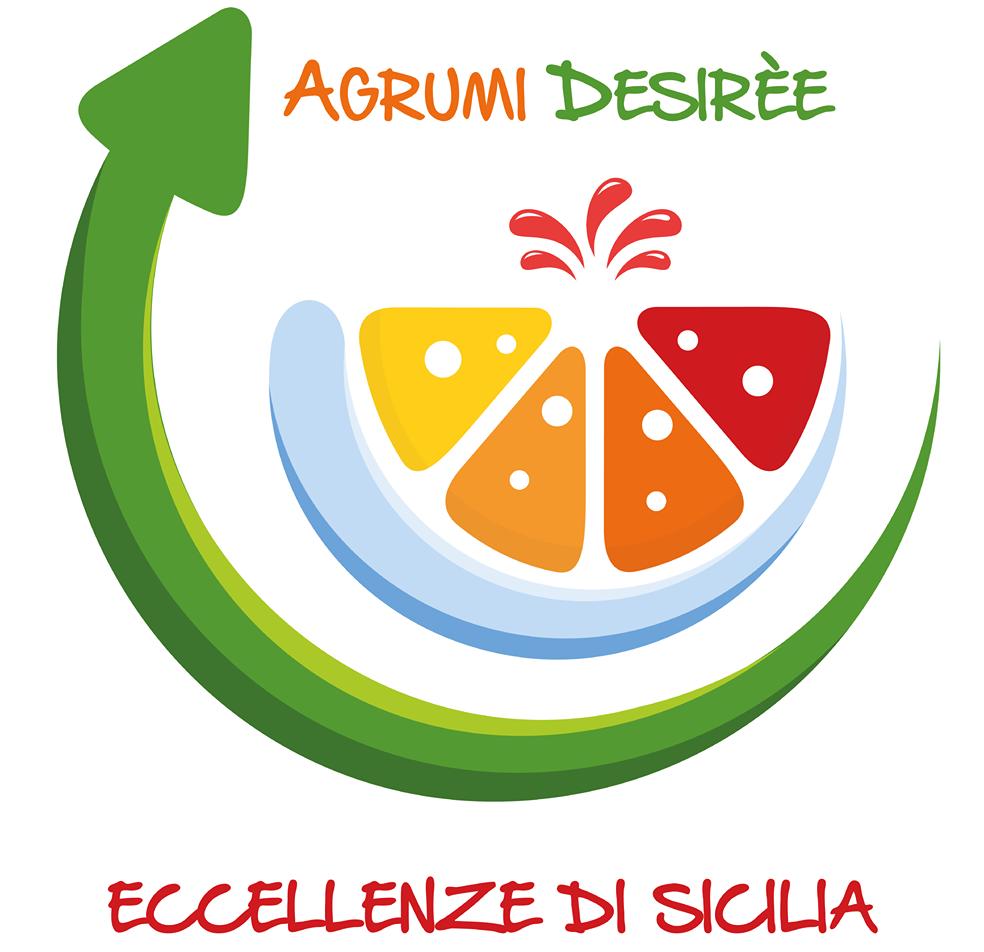 Agrumi Desirèe | vendita agrumi di sicilia online