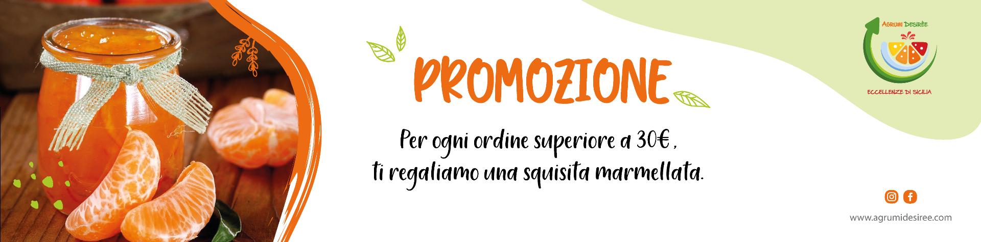 Promozione_Marmellata